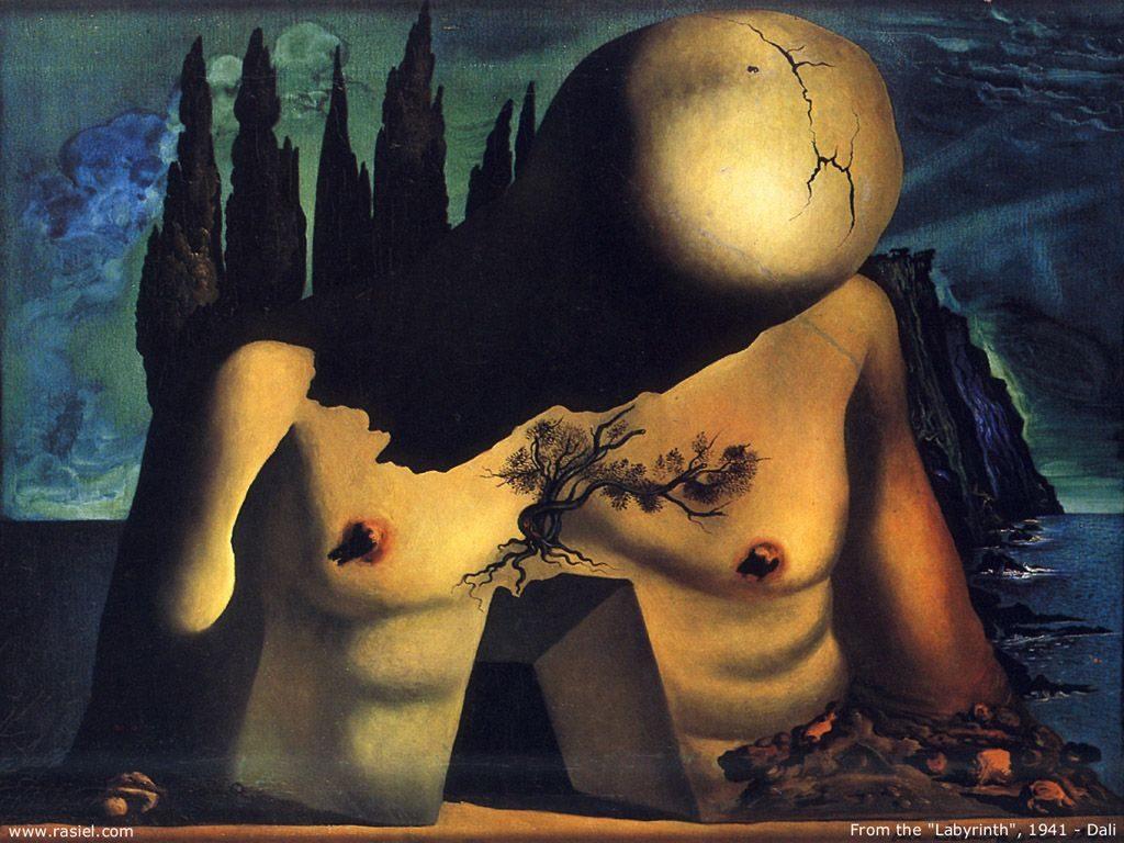 Psihosoma și psihanaliza