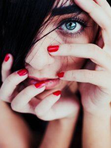 adolescent probleme transformari criza depresie
