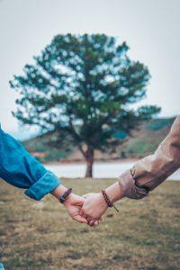 iubire narcisica dragoste freud
