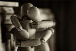impreuna compasiune iubire