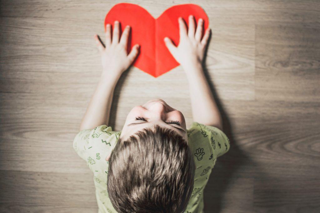 traume afective abandon dragoste depresie tristete disperare devalorizaer