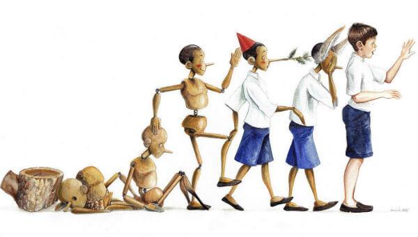 dezvoltarea copilului biologie cultura socio-economic