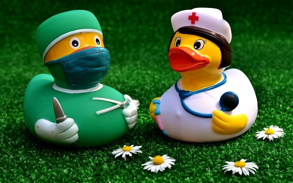 Personalitatea psihosomatică doctor pacient psihoterapeut
